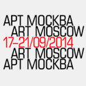 Art Moscow